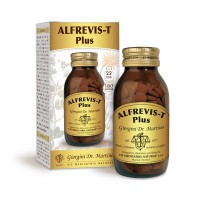 ALFREVIS-T Plus 180 tablets