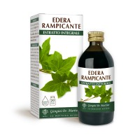 CLIMBING IVY WHOLE EXTRACT 200 ml