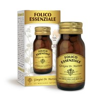 ESSENTIAL FOLIC ACID 125  tablets