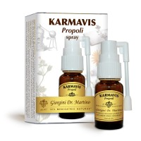 KARMAVIS Propolis Spray 15 ml